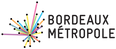 1280px-Bordeaux_Metropole_Logo.svg.png