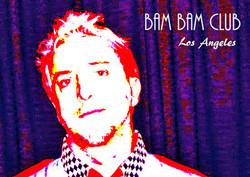 bbc best great album logo