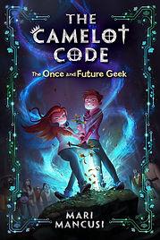CC_OnceFutureGeek_Final.jpg