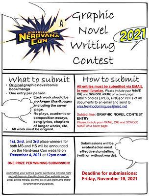2021 graphic novel writing contest.jpg