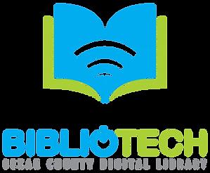 bibliogo-300x247.png
