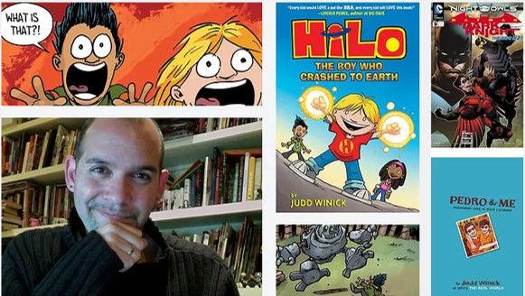 Judd Winick AND Books.jpg