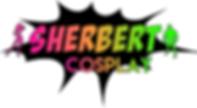 sherbert cosplay.png