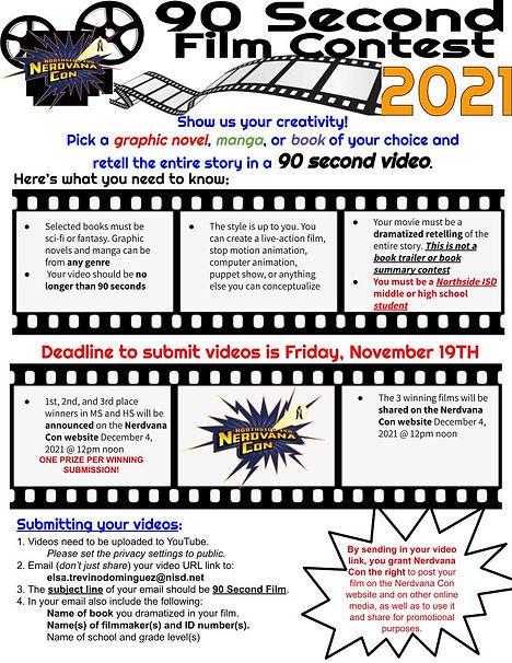 2021 90 sec. film contest.jpg
