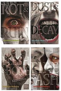 Rot Ruin series smaller.jpg
