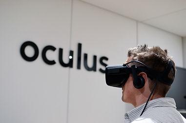 oculus-rift_d1000.jpg