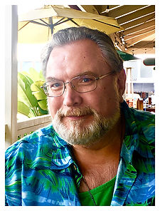 Jonathan Maberry author pic 2018 (3).jpg