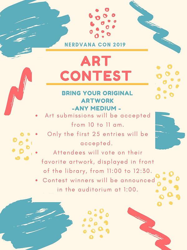 NVart contest .jpg