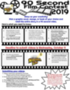 90 Sec. Film Contest 2019 (2).jpg