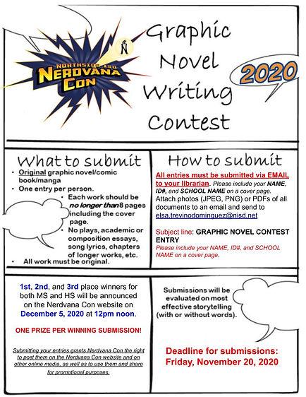 graphic novel writing contest 2020.jpg