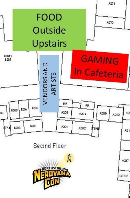 Map--Second floor.jpg