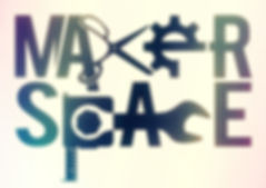 PS MAKERSPACE LOGO.jpg
