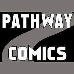 Pathway Comics.jpg
