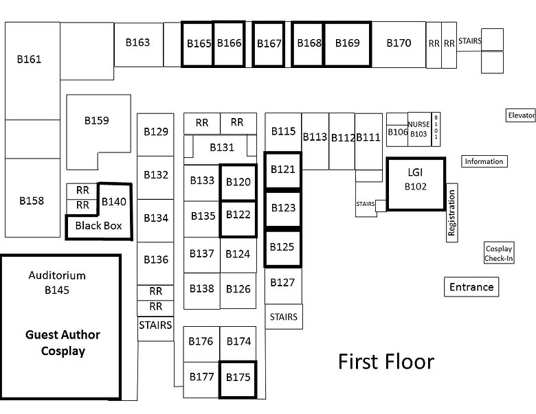 Stevens Map 1st Floor.jpg