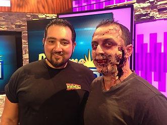 zombie fx.jpg