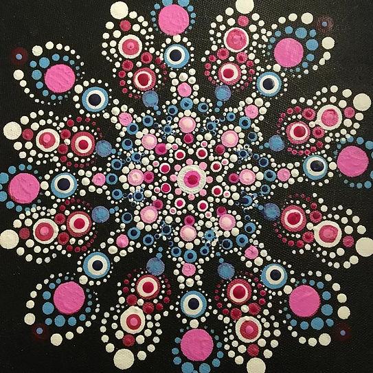 Mandala of Life.jpg