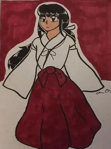 Kimono Sketch.jpg