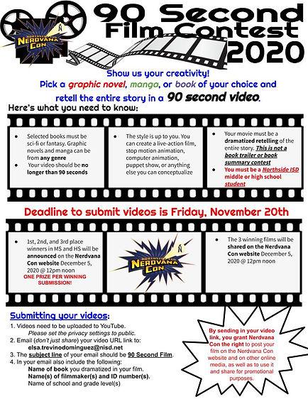 90 sec. film contest 2020 flyer.jpg