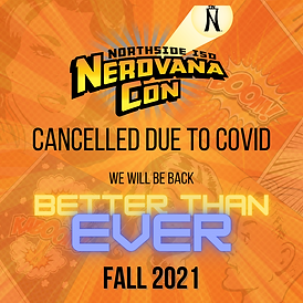 Cancelled due to covid.png