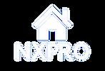 nxprologotrans_edited.png