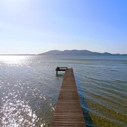 Lagoa da Conceição Florianópolis