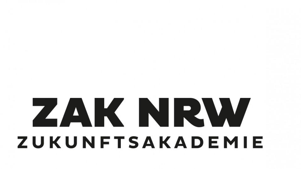 Zukunftsakademie NRW