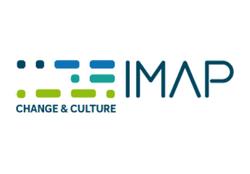 Imap Institut