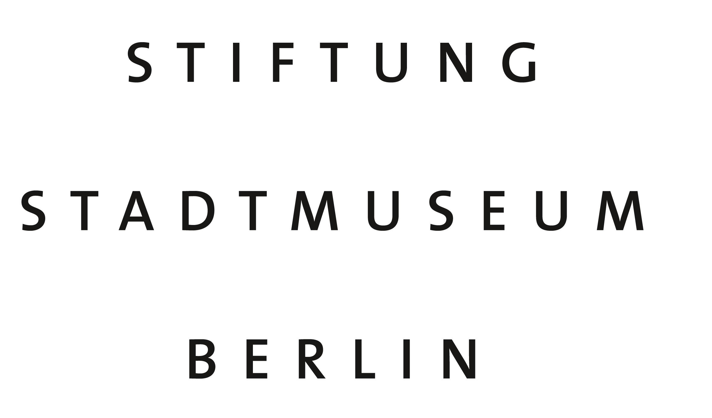 Stadtmuseum Berlin