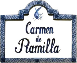 LogoCarmen2