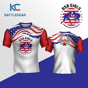 2021 USA Girls Event shirt.jpg