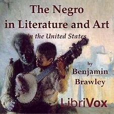 negrolitart_2102_itemimage.jpg