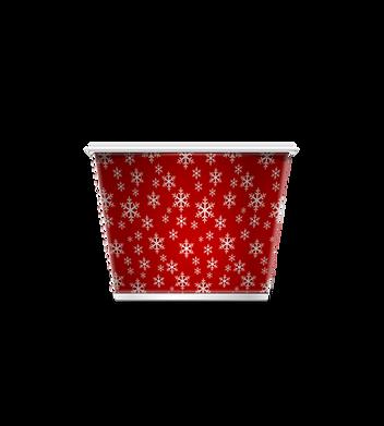 popcorn13.png