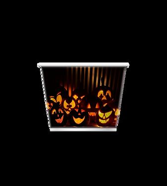 popcorn30.png