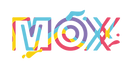 MOX SG Logo-01.png
