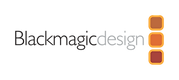 BMD-Logo-A-RGB.png