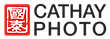 Cathay Logo_forLightBG.png