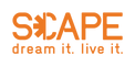 scape_orange.png