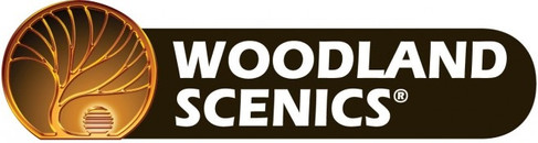 Woodland Scenics Logo.jpg