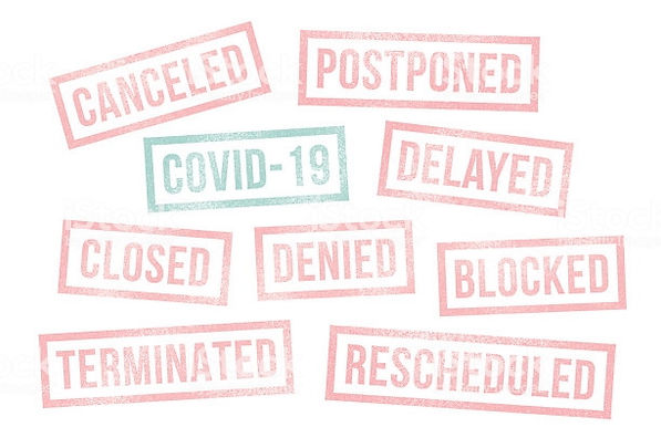 cancelled-covid faded.jpg