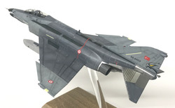Turkish F-4E 2020 Terminator [2]