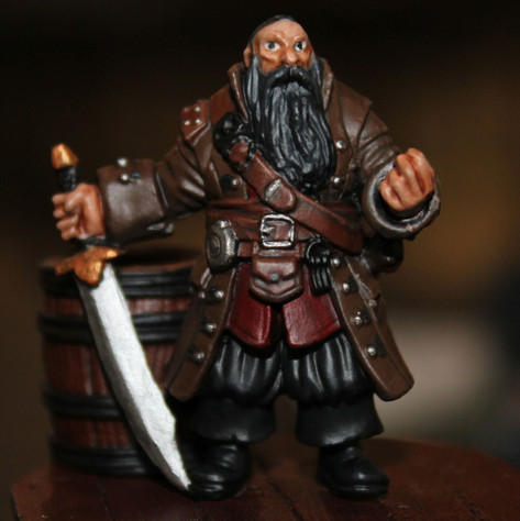 6101 Barnabus - Pirate Captain.jpg