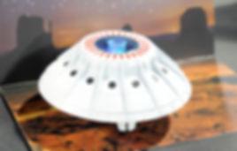 9101 UFO.JPG