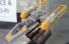 7110 Star Wars Y-Wing Starfighter.jpg