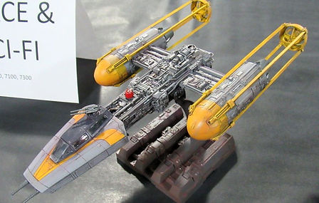 7110 Star Wars Y-Wing Starfighter.jpg