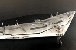 Kurt's XB-49 Flying Wing