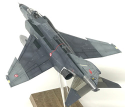 Turkish F-4E 2020 Terminator 1]