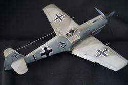 Bf109E3