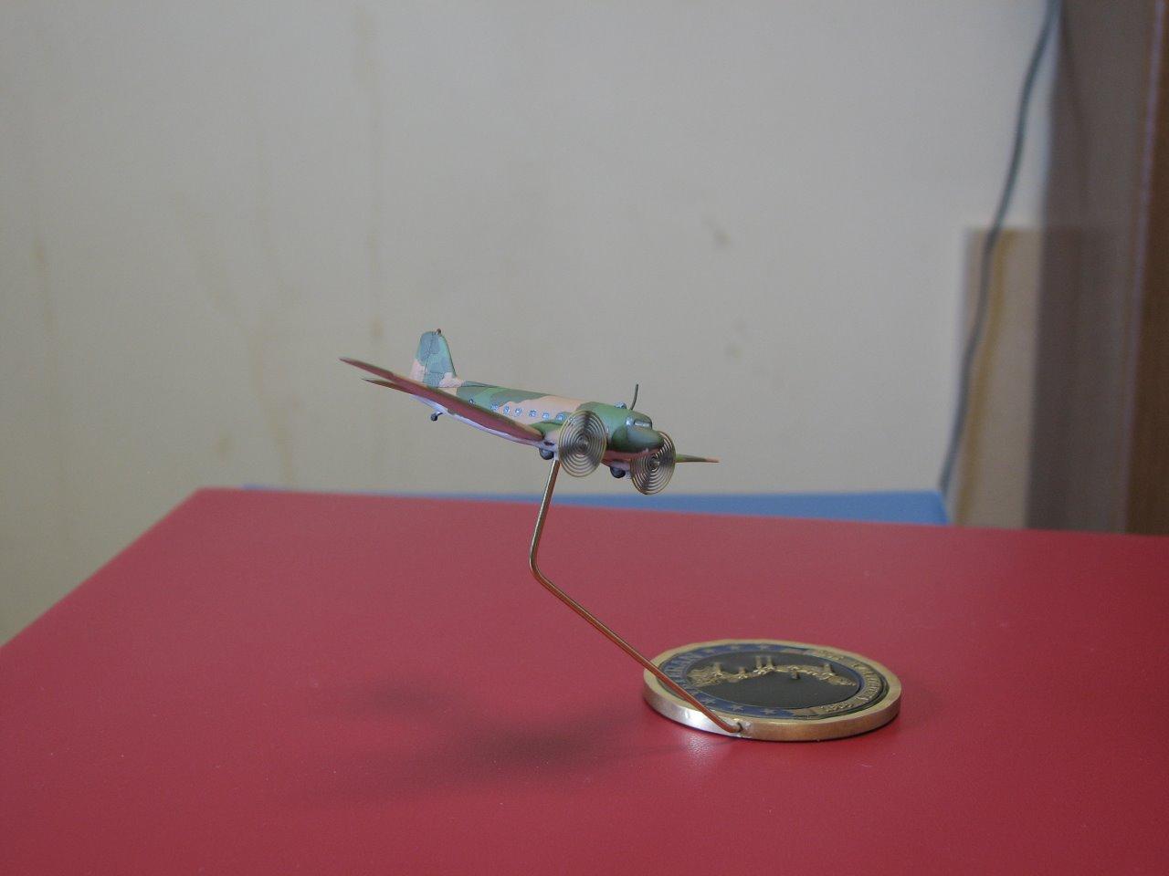 AC-47