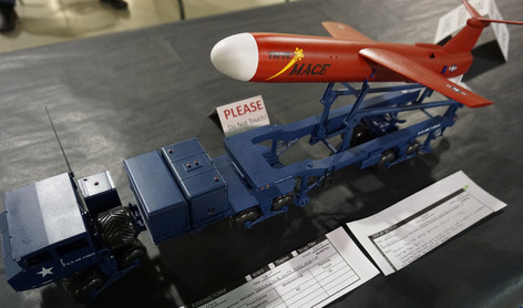 2603 Teracruzer with Mace Missile.jpg