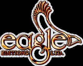 EagleeEditions.png